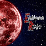 Eclipse Rojo en Youtube