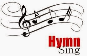 Hymns I Am So Glad That Jesus Loves Me