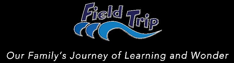 s/v Field Trip