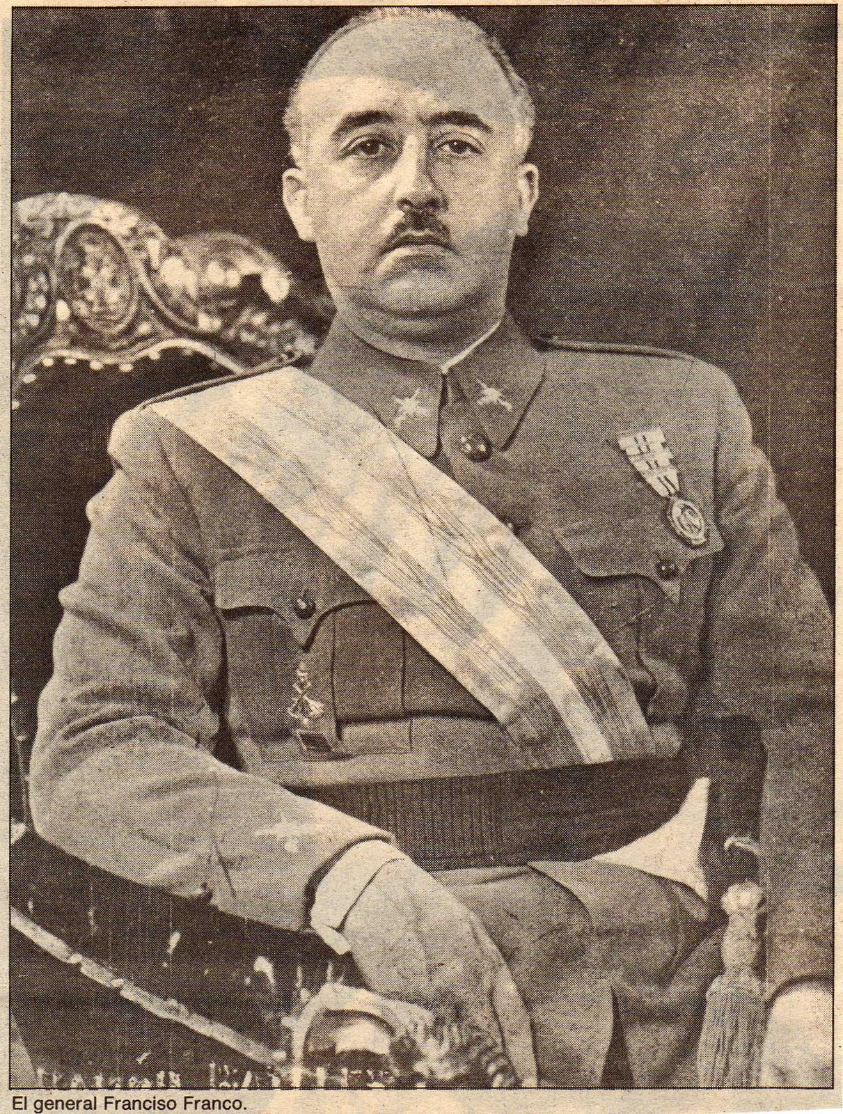 a biography of francisco paulino hermenegildo franco bahamonde Thank you for visiting famous biography website, a leading website about biography of famous people you can find not only biography of francisco paulino hermenegildo teodulo franco bahamonde but also biography of almost famous people around the world.