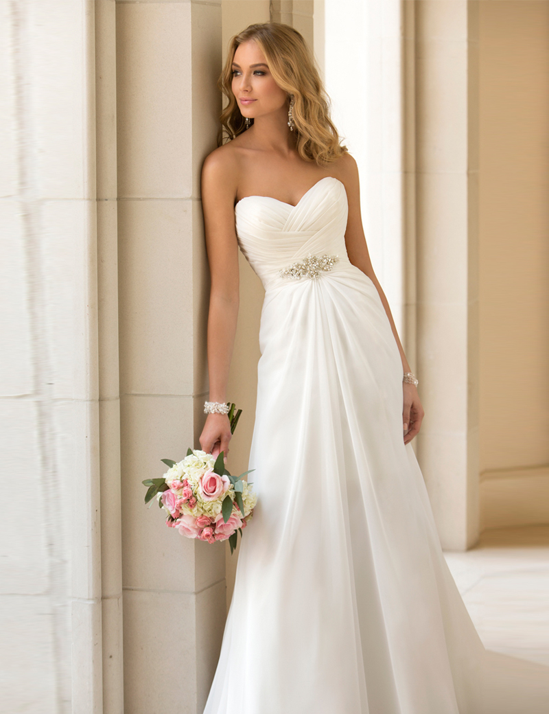 January 2016 | brides bridal wedding trends
