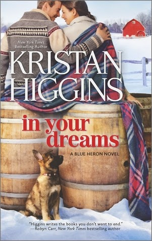 http://www.stuckinbooks.com/2014/09/in-your-dreams-blue-heron-4-by-kristan.html