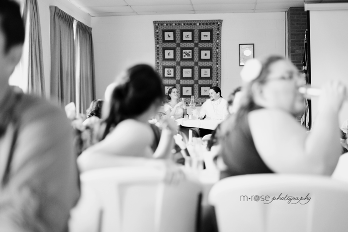 Maryland Wedding Photographer