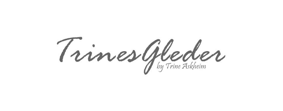 Trines gleder