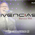 MARCOS WITT | Vivencias