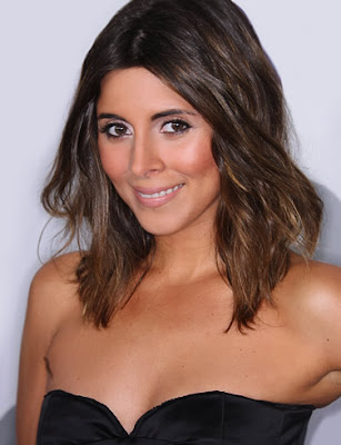 Is Jamie Lynn Sigler Jewish