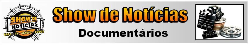 SN Documentários