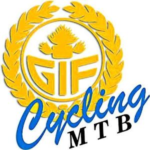GIF MTB TEAM