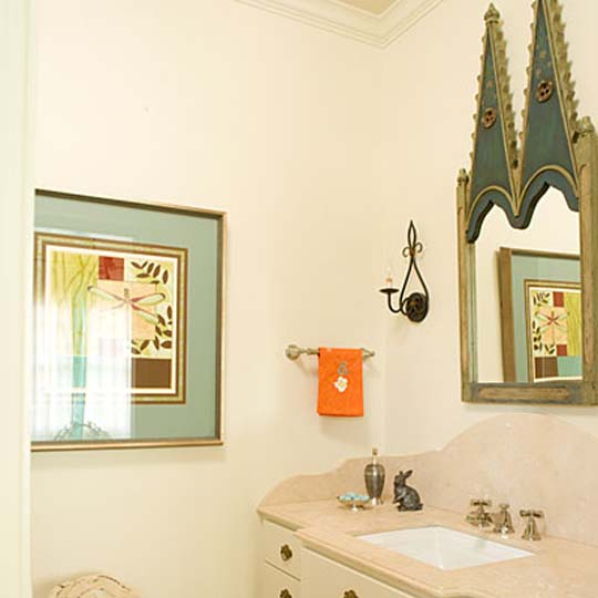 small-bathroom-storage-ideas