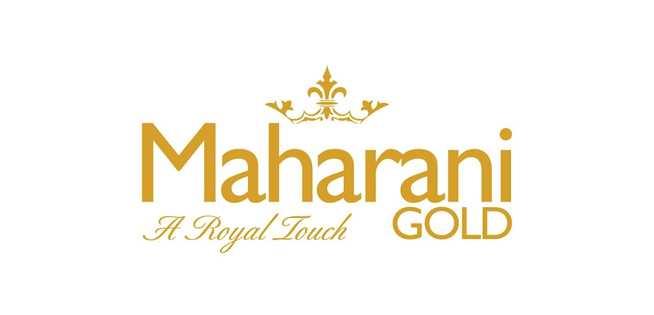 Maharani Gold Plated
