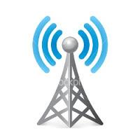 Se quiser saber quais redes Wi Fi disponíveis têm perto de você, acesse o site