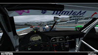 rFactor enduracers imagenes porche 13