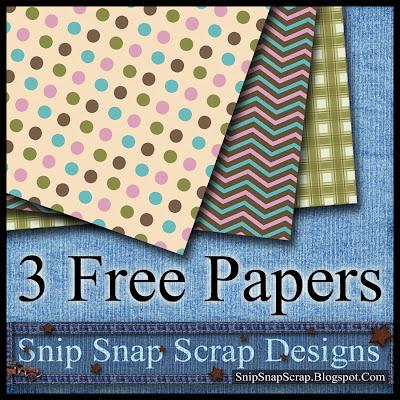http://1.bp.blogspot.com/-BWGzftB5tak/UNxXzO4WD-I/AAAAAAAADms/j3WDuPCEBp8/s400/Free+Digi+Scrapbook+Papers-40+SS.jpg