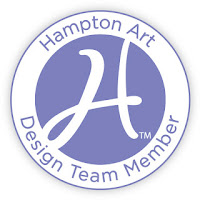 Hampton Arts