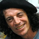Paco Ayala, Lector VII Recital