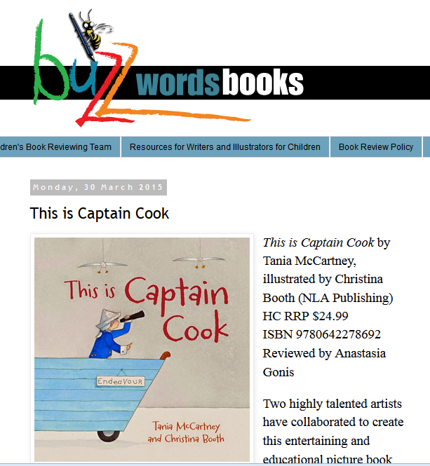 http://www.buzzwordsmagazine.com/2015/03/this-is-captain-cook.html