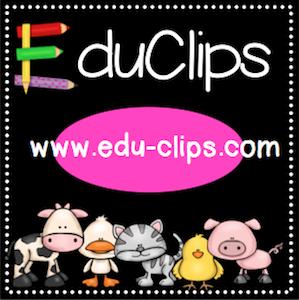 http://edu-clips.com/