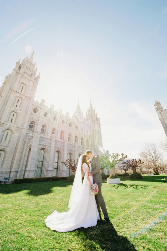 Modest Wedding Dresses Salt Lake City Ut : Mother of the bride dresses lily iris located in salt lake city