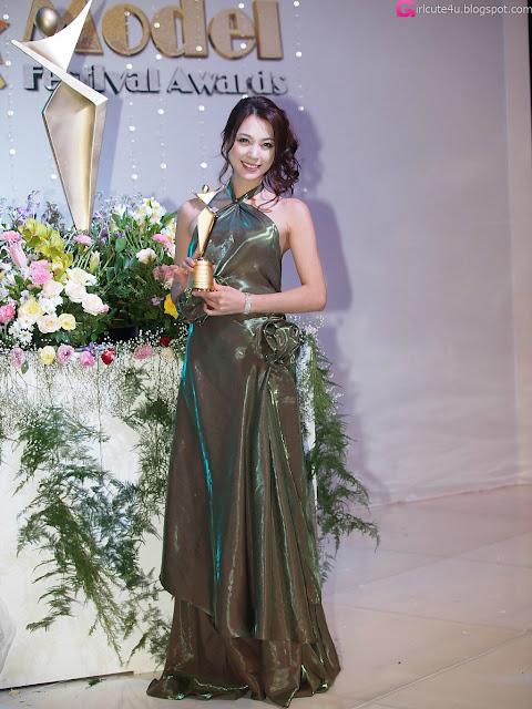 2 Ju Da Ha-very cute asian girl-girlcute4u.blogspot.com