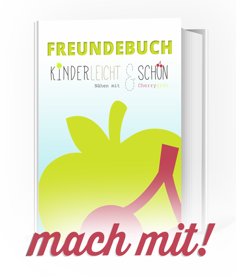 http://kinderleichtundschoen.blogspot.de/p/freundebuch.html
