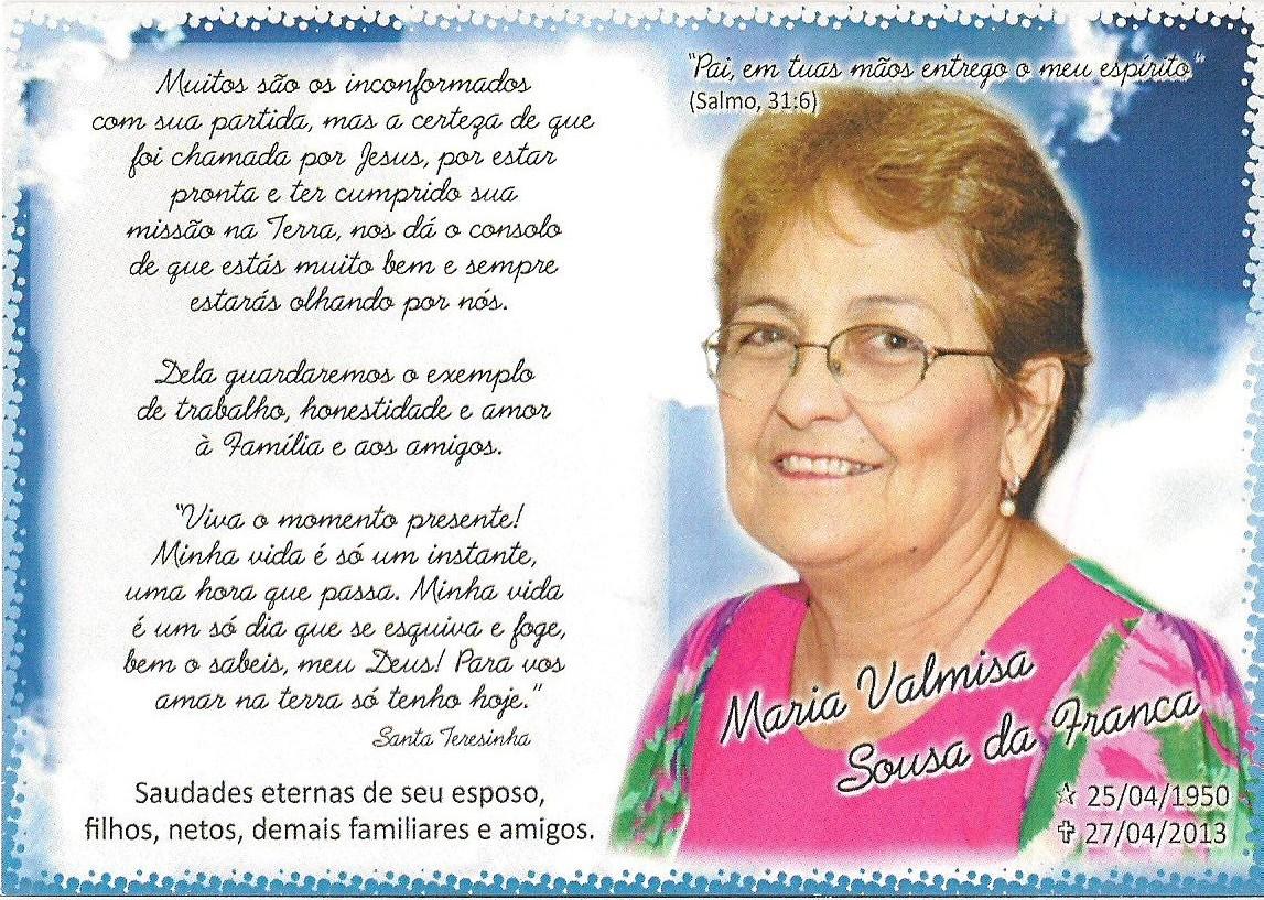 missa_setimo_dia - www.padrefelix.com.br