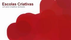 Escolas Criativas