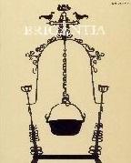 Brigantia - revista de cultura