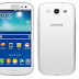 Samsung Galaxy S3 Neo with Dual SIM coming soon at 24,900 INR