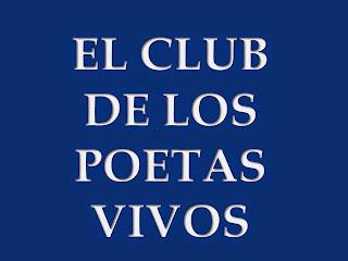 http://clubdelospoetasvivos.blogspot.com.es/