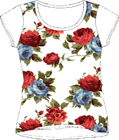 distro-t-shirt