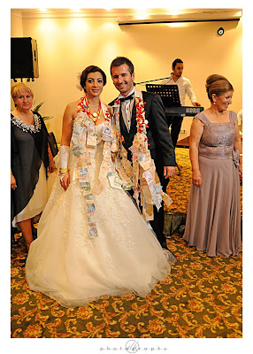 DK Photography M34 Melisa & Ozay's Wedding in Marmaris,Turkiye | A Traditional Turkish Wedding