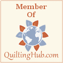 QuiltingHub.com