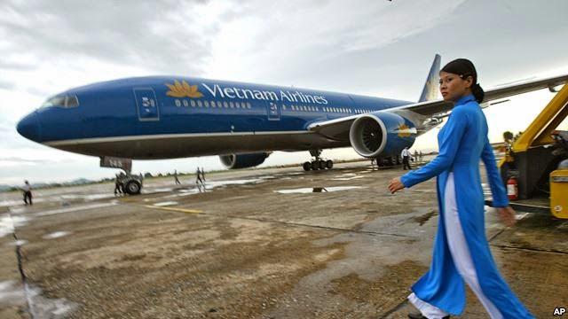 Khi hoàn thành giai đoạn một năm 2020, sân bay Long Thành được cho là có công suất vận chuyển 25 triệu khách mỗi năm.18.10.2014