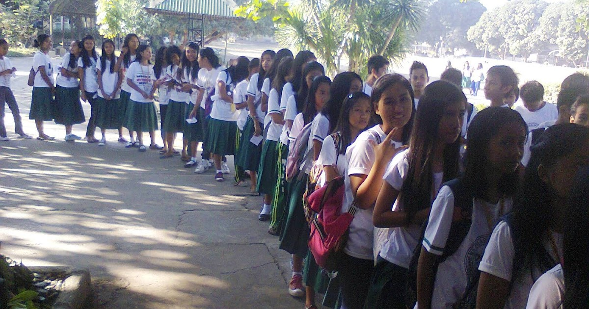 ang aming paaralan essay Ang paaralan aking essay december 19, 2017 @ 8:34 pm all type of essays dissertation le texte theatral et sa representation, essay on people helping people vati.