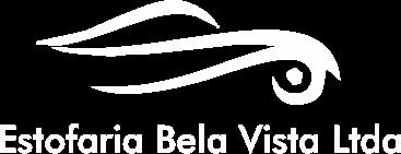 Estofaria Bela Vista Ltda