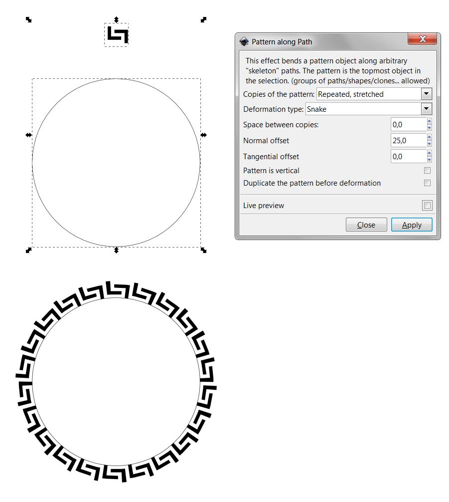 [Image: 06.+Meander+-+filter.png]