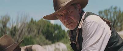 woodrow dolarhyde cowboys and aliens harrison ford 2011