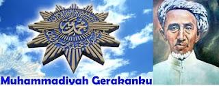 Sejarah Muhammadiyah, Latar Belakang, Tujuan Berdirinya Muhammadiyah