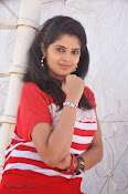 Sravya Photos Gallery at Love You Bangaram Press meet-thumbnail-4