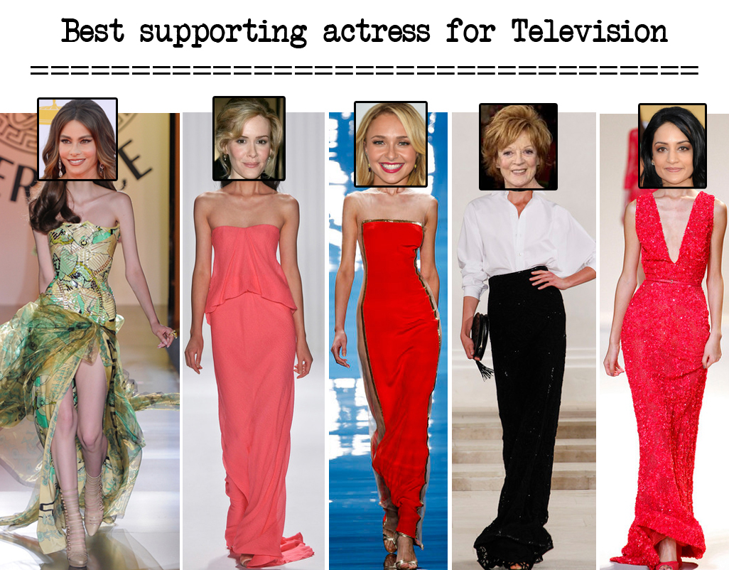 http://1.bp.blogspot.com/-BW_9cW_f54o/UO2lr7U1cGI/AAAAAAAAs-k/SIxwPKYAv2U/s1600/nominees-goldenglobes-dresses-2013.JPG