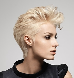 Short Hairstyles for 2012 short-hairstyles ideas 2012