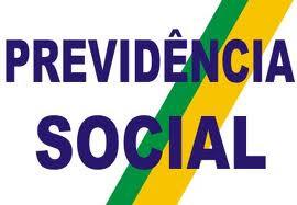 Os beneficiários do Instituto Nacional do Seguro Social (INSS) que