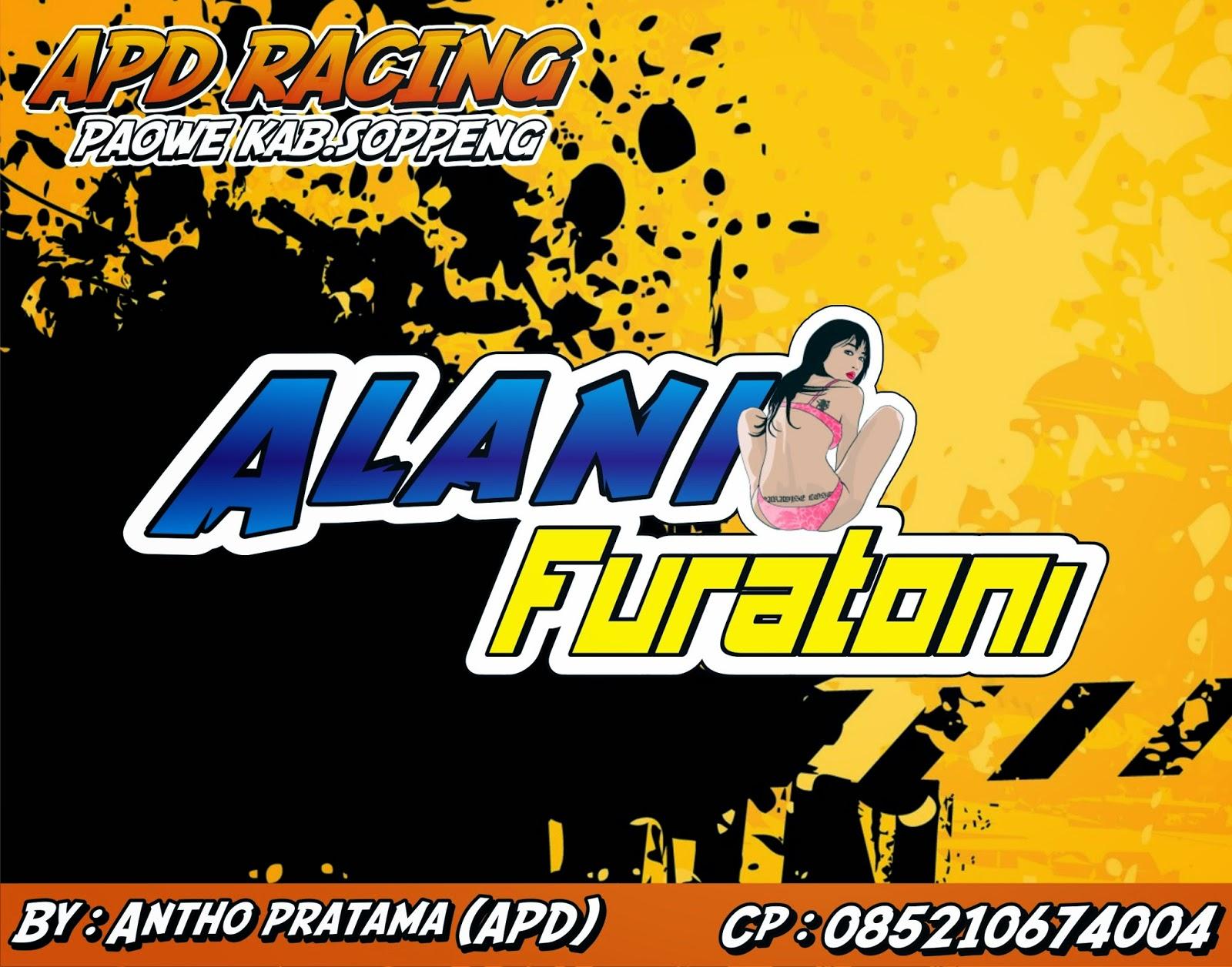 Apd racing design