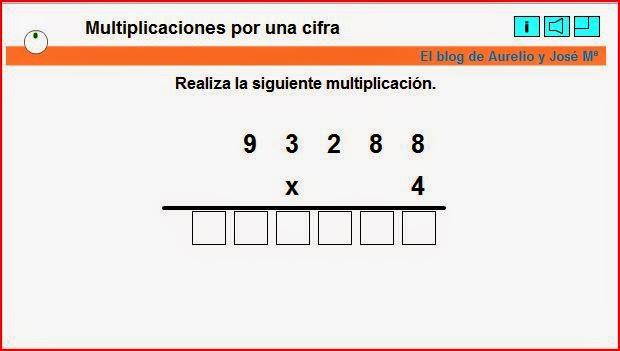 http://roble.pntic.mec.es/aorc0018/multipli/multiplicaciones.html