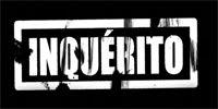 Discografia: Inquérito