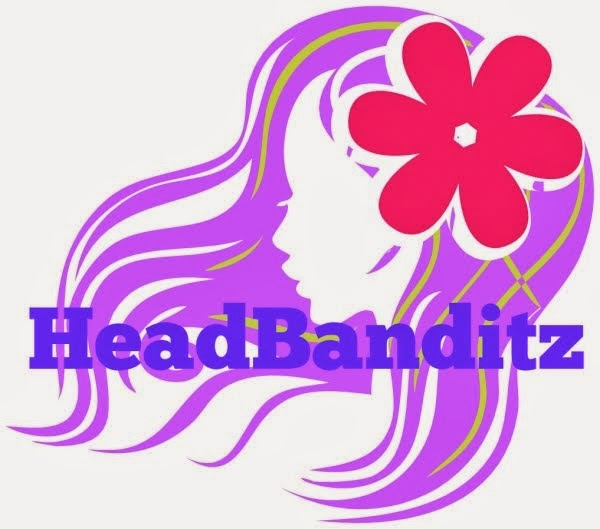 Headbanditz - Unique Headbands