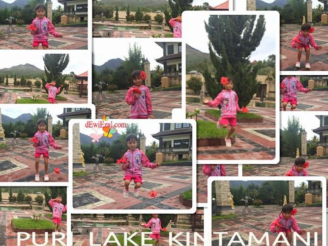 mengianap di Kintamani bagusnya dimana?,Puri Bening Hotel Kintamani
