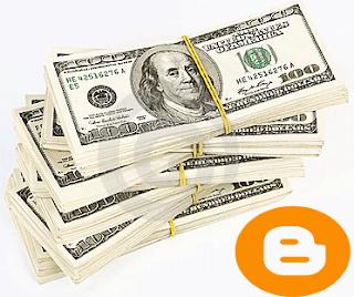 Earn Money From Blog