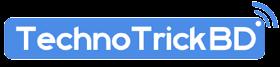 TechnoTrickBD | টেকনোট্রিক বিডি