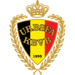 National Footbal Team Logo Belgia PNG